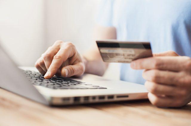 Как проверить баланс карточки Беларусбанка через интернет?