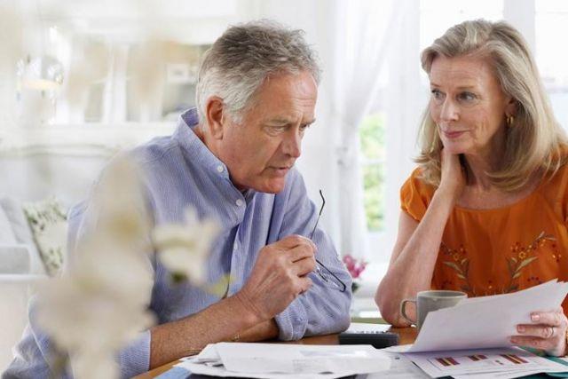Изображение - Кредит время жить для пенсионеров беларусбанк 12-5