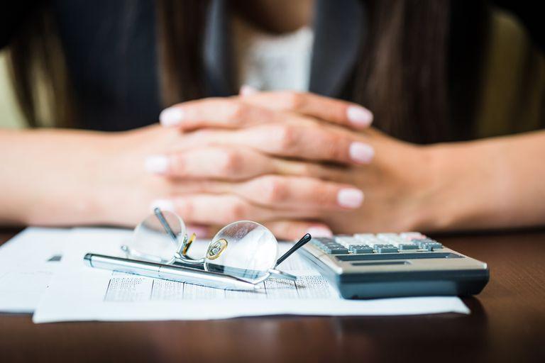 Рефинансирование кредита в Беларусбанке