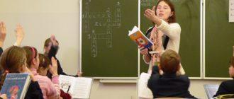 Кредит молодым специалистам в Беларусбанке