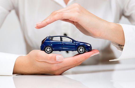 Кредит Беларусбанка на покупку автомобиля