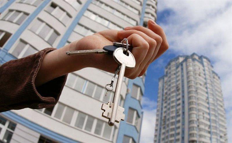 Кредит на покупку жилья в Беларусбанке на 2018 год - калькулятор и проценты
