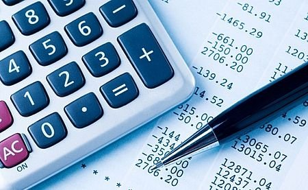 беларусбанк кредит на жилье калькулятор