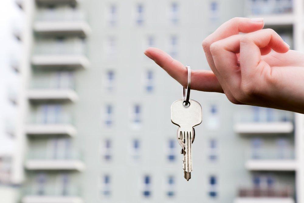 Изображение - Кредитование жилья в белоруссии 18