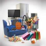Кредиты Беларусбанка на потребительские нужды