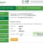 Изображение - Оплата штрафа гаи через ерип 32-150x150